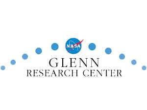 NASA Glenn Logo