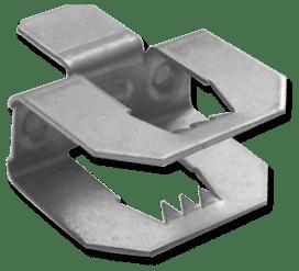 Shark Ply-Clip