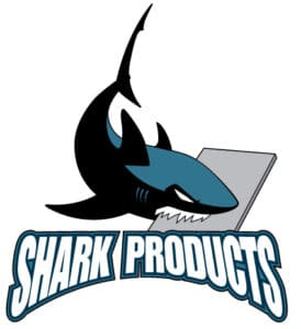 Shark Products Logo